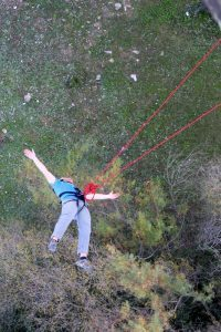 puenting_discovery